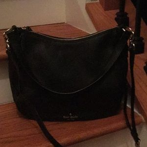 Kate Spade ♠️ Jackson St. Mylie Bag. 🤩 like new!!